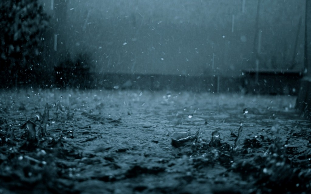 heavy-rain-artistic-wallpaper-2560x1600-1426