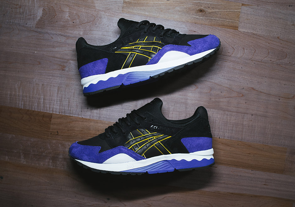 bait-asics-gel-lyte-v-splash-city-6