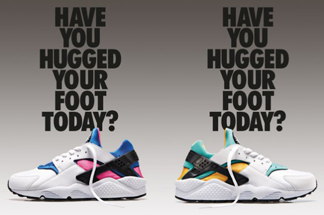 Nike-Air-Huarache-OG-Article