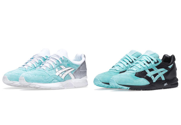 kith-diamond-supply-co-asics-