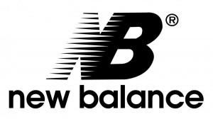 new-balance-logo-logo-kicksculture