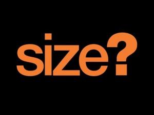 size?, kicksculture